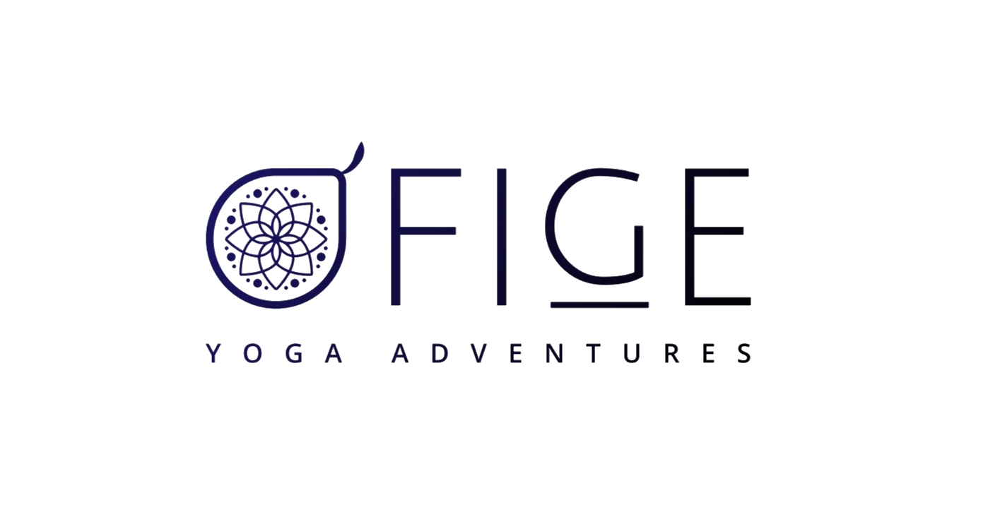Fige Yoga Adventures®