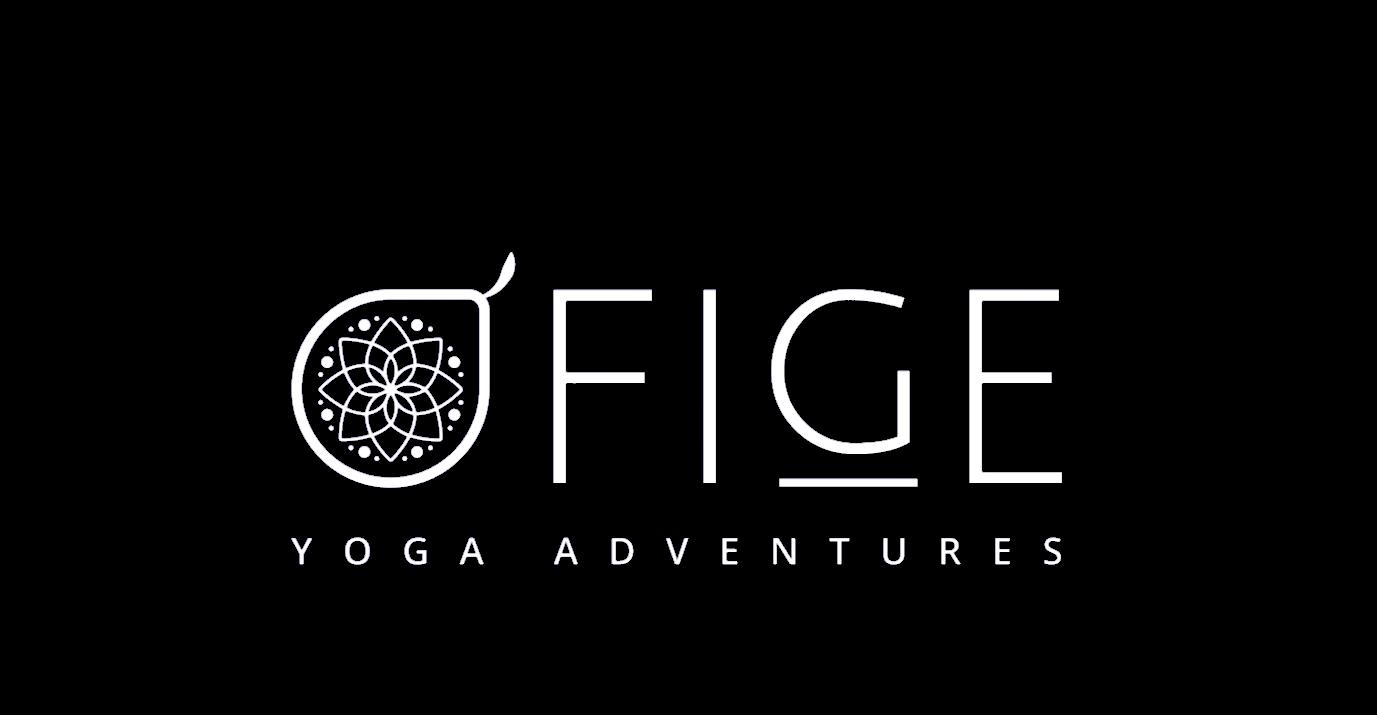 Fige Yoga Adventures®